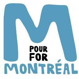 M Is For Montreal