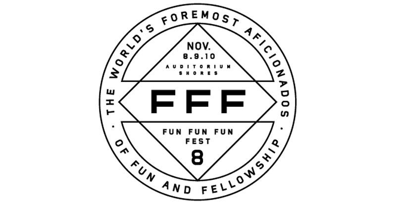 Fun Fun Fun Fest 2013 Preview