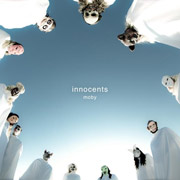 Moby : Innocents