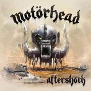 Motörhead : Aftershock