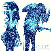 Cults : Static