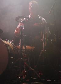 Pete Wilhoit