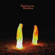 The Icarus Line : Slave Vows