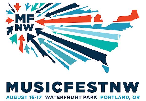 Musicfest NW