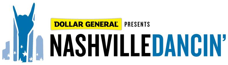Nashville Dancin'