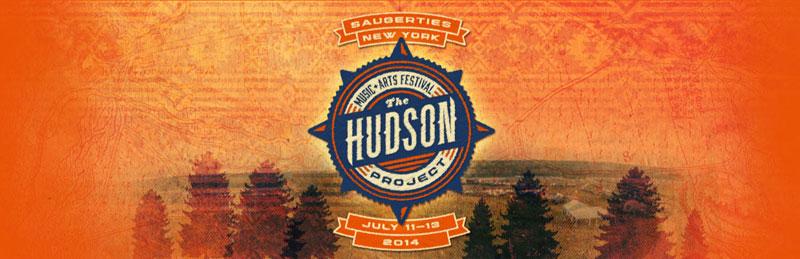 Hudson Project