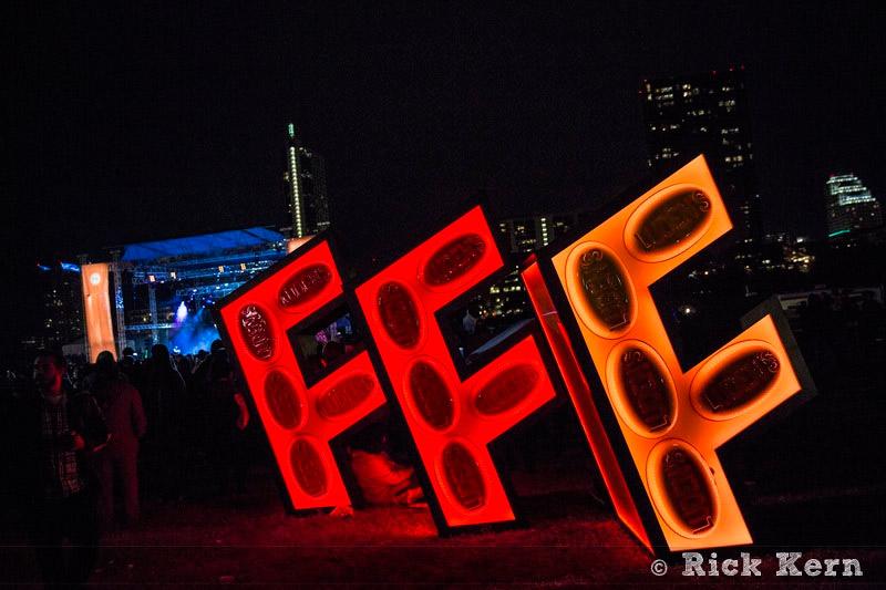 Fun Fun Fun Fest 2013 Recap