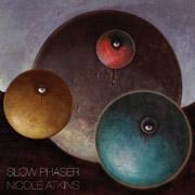 Nicole Atkins : Slow Phaser