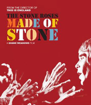 Stone Roses : Made of Stone DVD