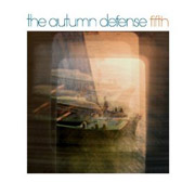 The Autumn Defense : Fifth