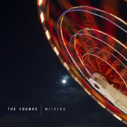 The Sounds : Weekend