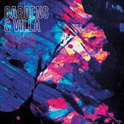 Gardens & Villa : Dunes