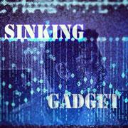 Sinking Feeling : Sinking Gadget