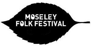 Moseley Folk