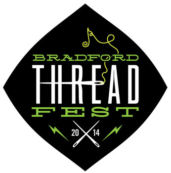 Threadfest
