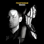 Phantogram : Voices