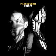 Phantogram : Voices