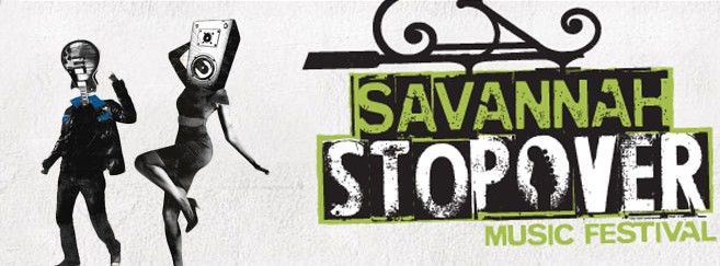 savannah-stopover