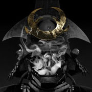 The Glitch Mob : Love Death Immortality