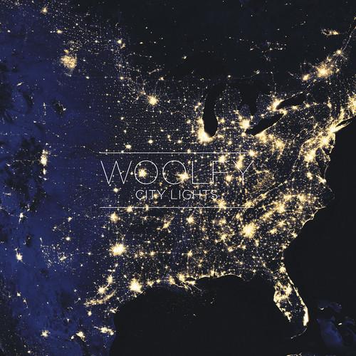 woolfy-citylights