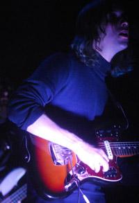 Simon Balthazar