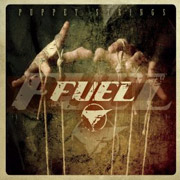 Fuel : Puppet Strings