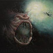 Helms Alee : Sleepwalking Sailors