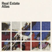Real Estate : Atlas