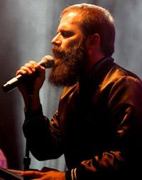 Sebu Simonian