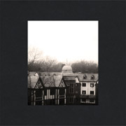Cloud Nothings : Here and Nowhere Else