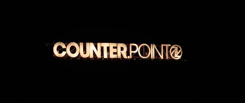 CounterPoint 2014 Festival Recap