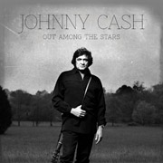Johnny Cash : Out Among the Stars