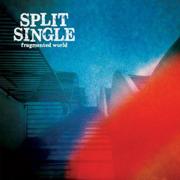 Split Single : Fragmented World