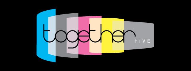 together2014