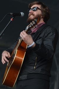 Jesse Chandler