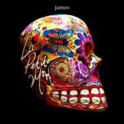 James : La Petite Mort