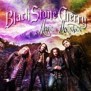 Black Stone Cherry : Magic Mountain