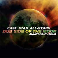 Easy Star All-Stars Tour