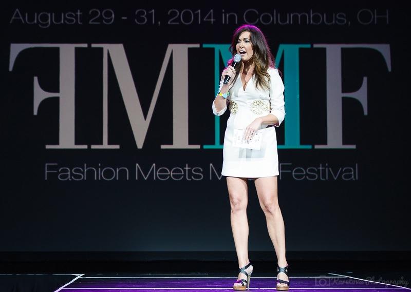 Fashion Meets Music Festival 2014 Recap