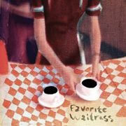 The Felice Brothers : Favorite Waitress