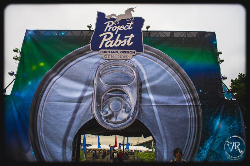 Project Pabst 2014 Recap