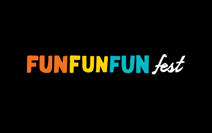 Fun Fun Fun Fest 2014 Recap