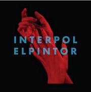 Interpol : El Pintor