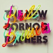 The New Pornographers : Brill Bruisers