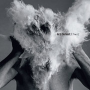 Afghan Whigs : Do the Beast