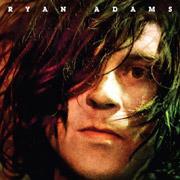 Ryan Adams : Ryan Adams