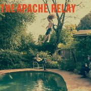 The Apache Relay : The Apache Relay