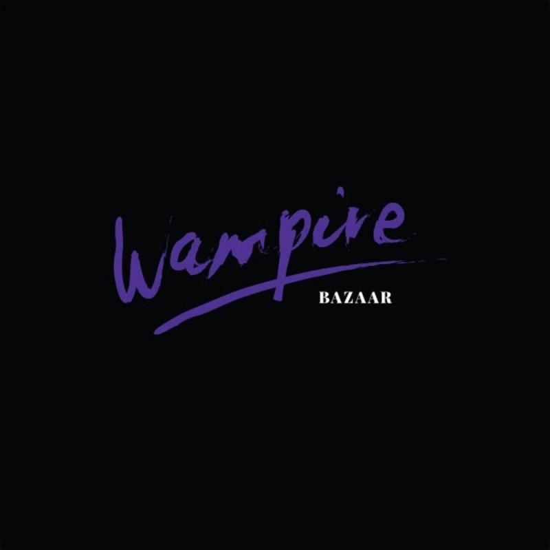 Wampire : Bazaar