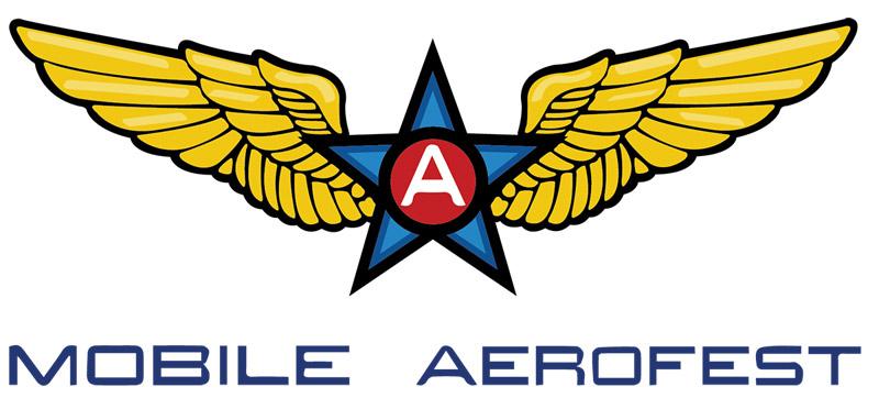 Aerofest