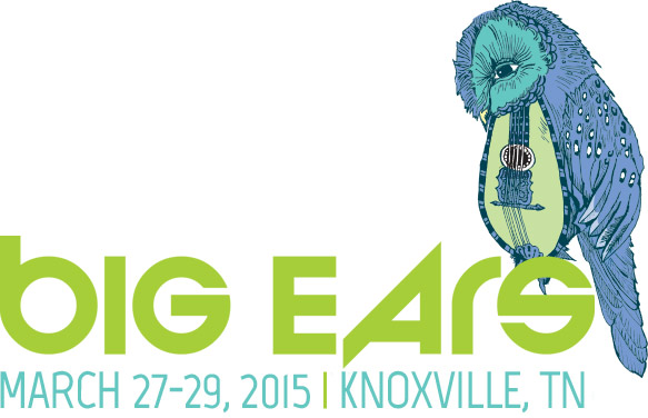 Big Ears Festival 2015 Preview